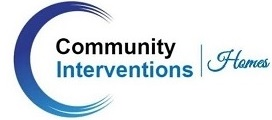 Community Interventions Homes